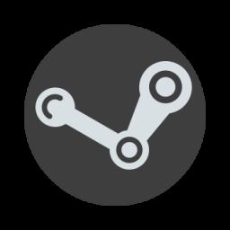 steam_41101